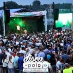 Kocham Disco Festiwal