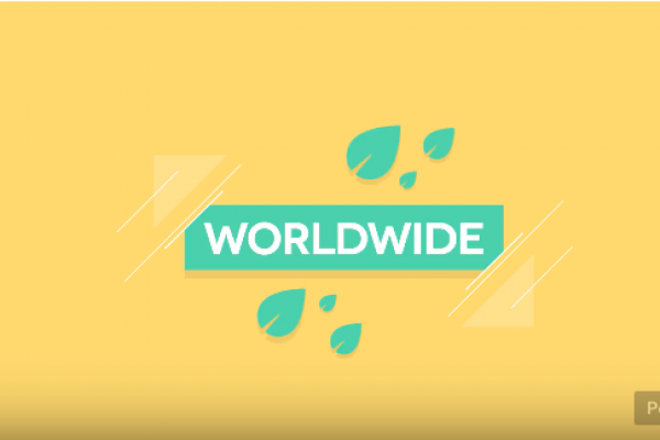 Animacja / explainer video dla Polskiego Komitetu Energii Elektrycznej